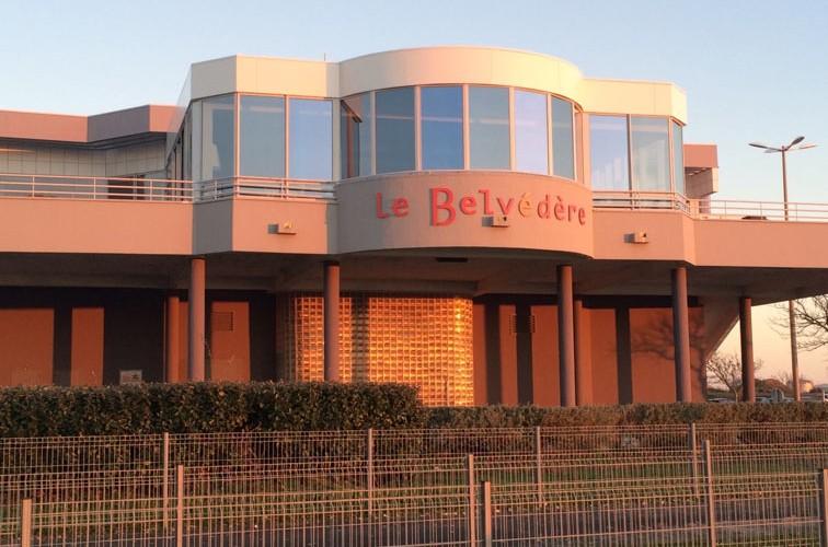belvedere-4