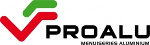 logo VIAUD