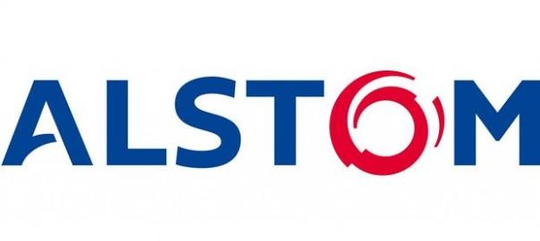 logo-alstom_113595_w620