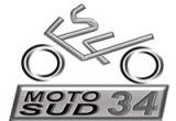motosud34