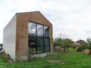 façade-arrière