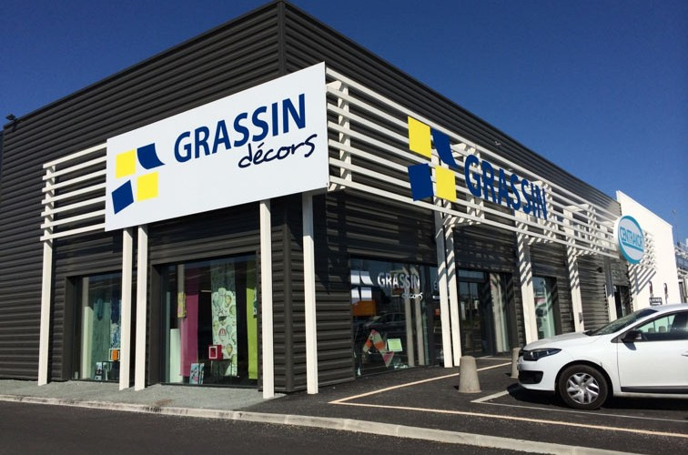 grassin-1
