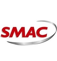 LogoSMAC__post