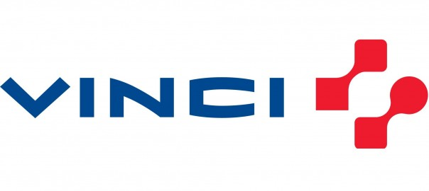 logo-vinci_114083_wide